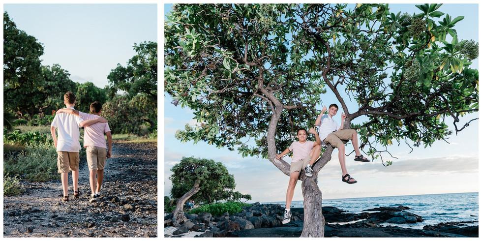 Big Island Family Photographers 21.jpg