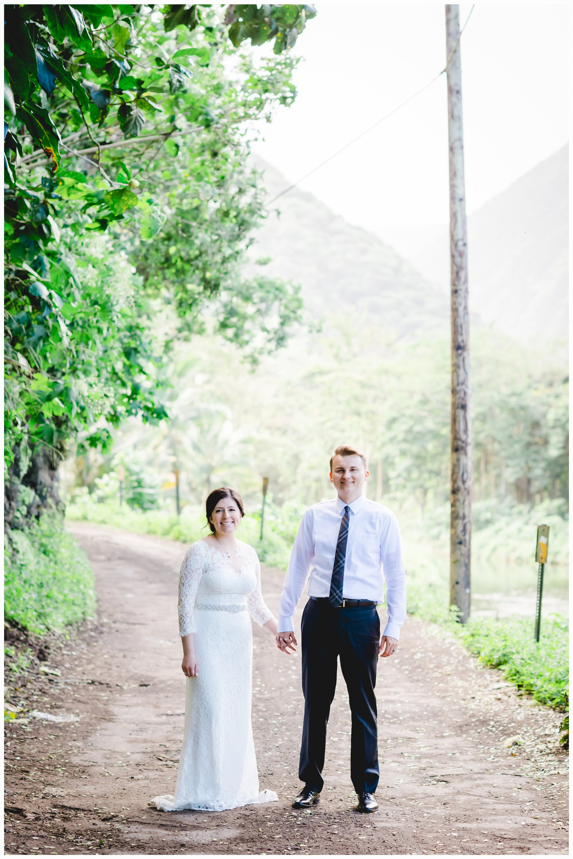 Waipio Valley Weddings-1-2.jpg
