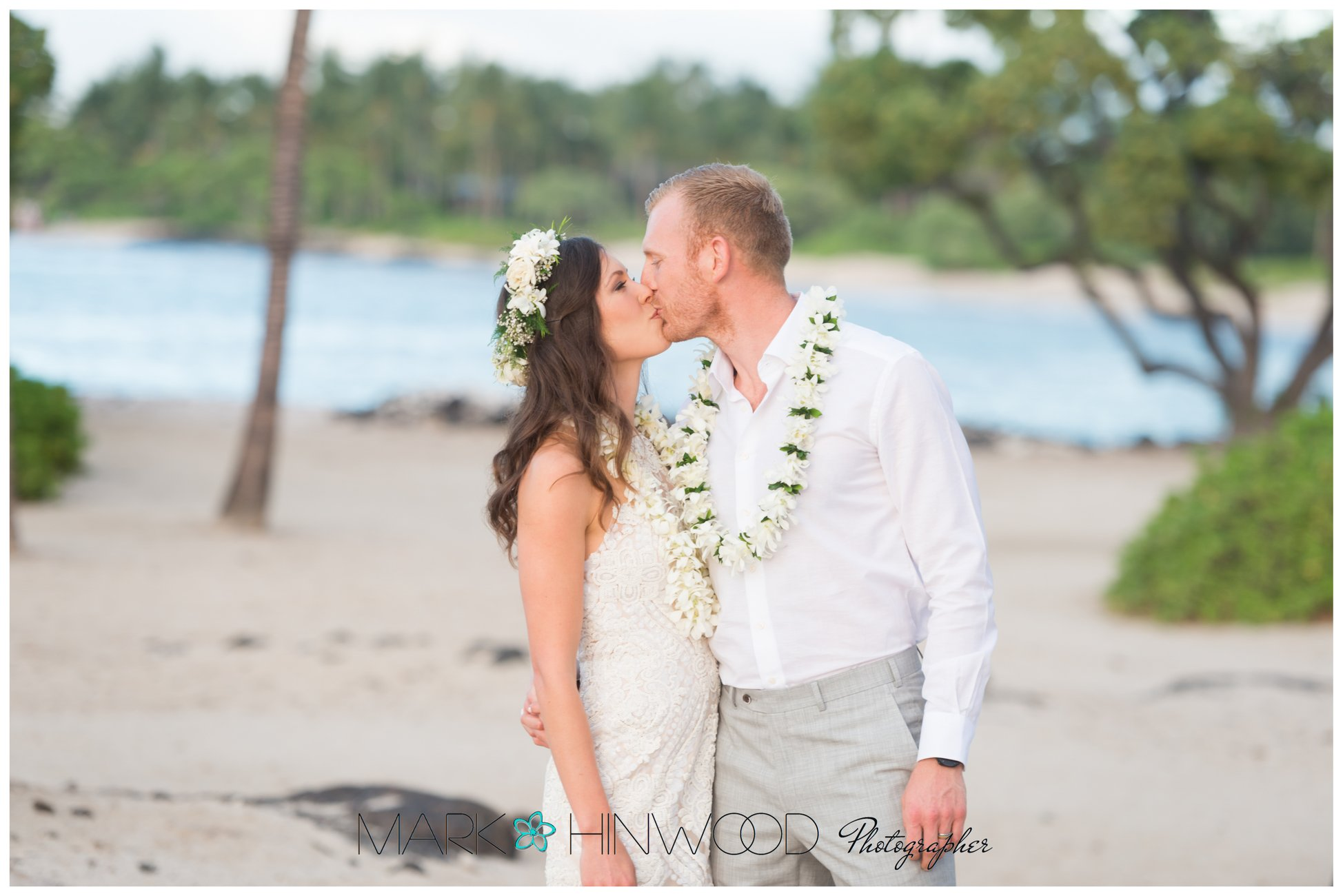 Amazing Hawaii beach weddings 7