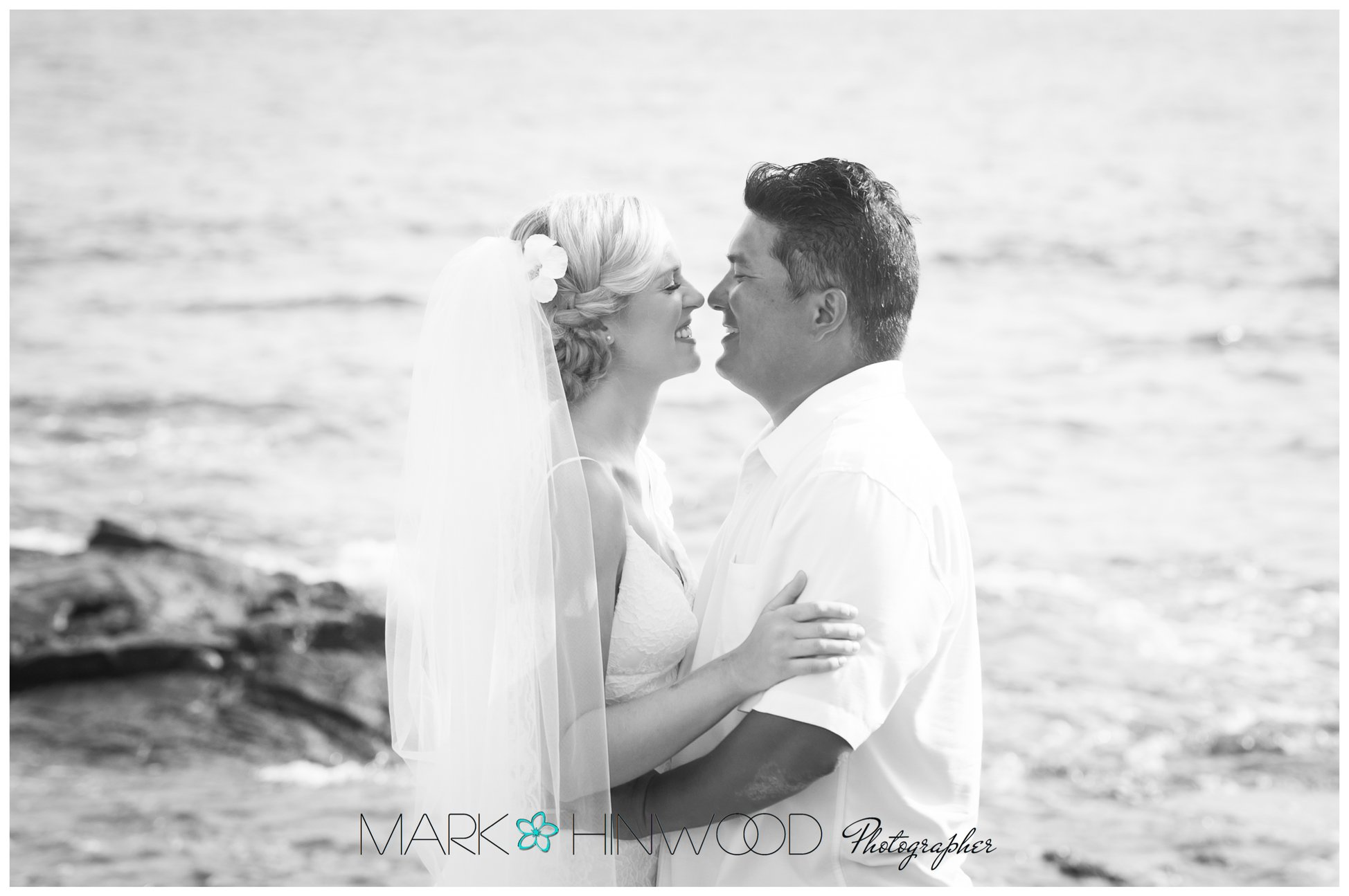 best big island Wedding Photographer 17