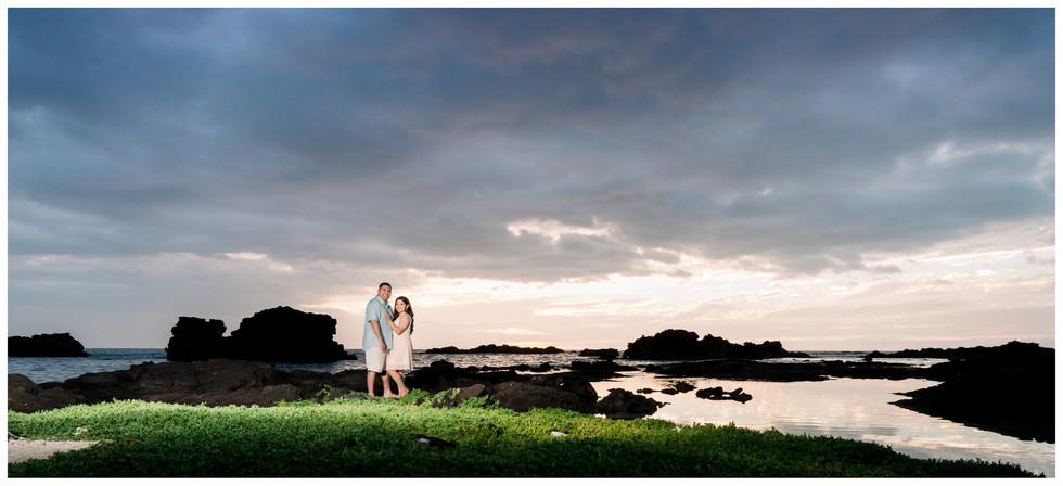 Hawaii Engagement Photography.jpg