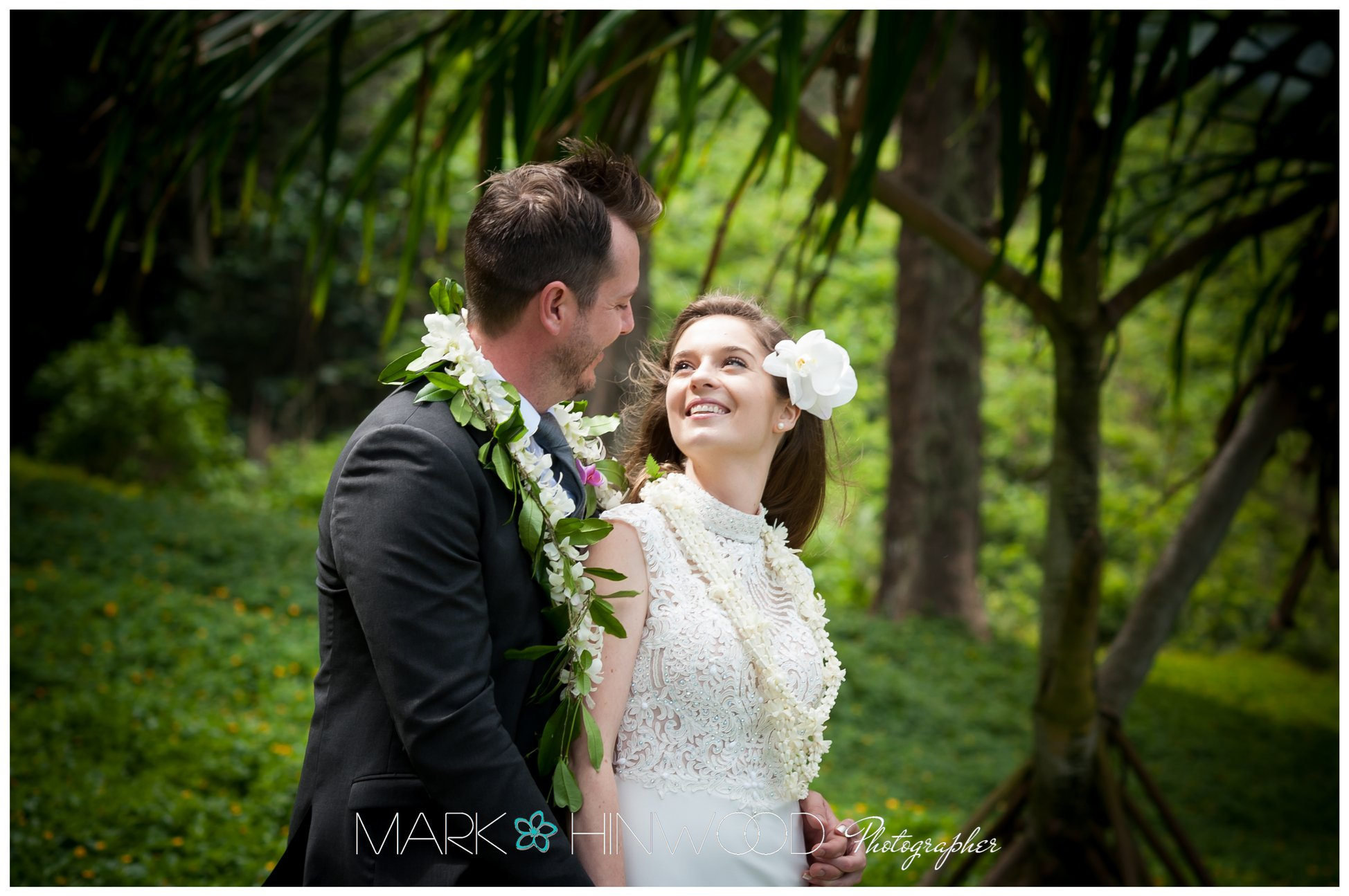 Best Big Island Wedding Photographer 15