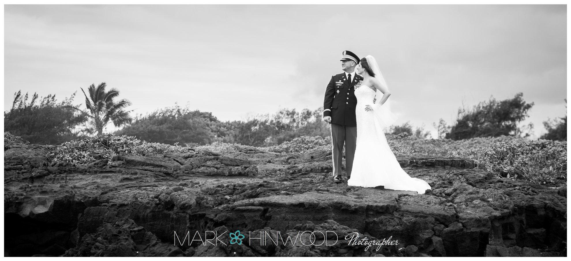 Kailua Kona Engagement photographers 11-2