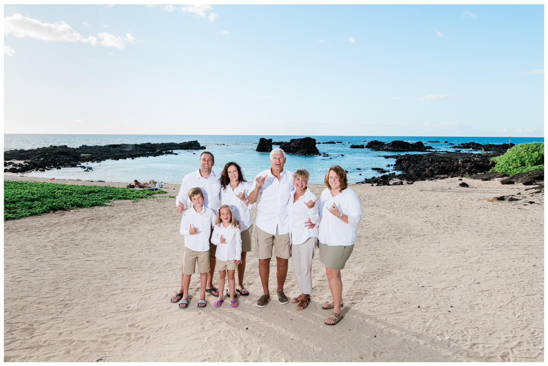Kona Waikoloa Family Photographers.jpg