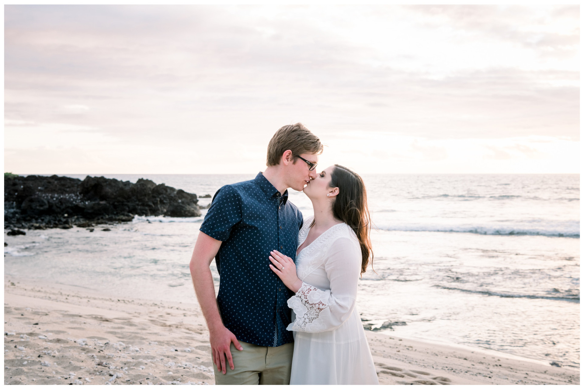 Hawaii engagement photos.jpg