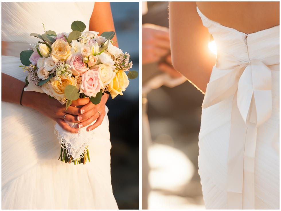 Big|Island|Wedding|Photographers-20.png