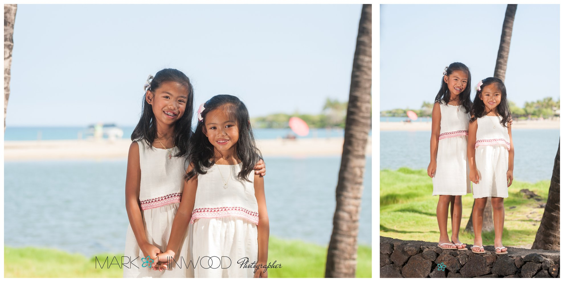 Big Island Hawaii Family Photographer 17