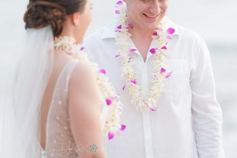 Big Island Wedding photographers-33.jpg