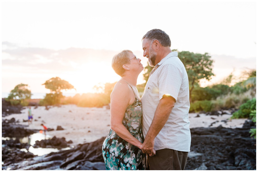 Big Island Family Photographers 34.jpg