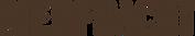 Logo_Braun_140627.png