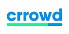 Logo-250.jpg