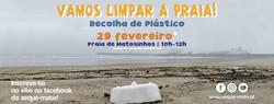Limpeza_Praia