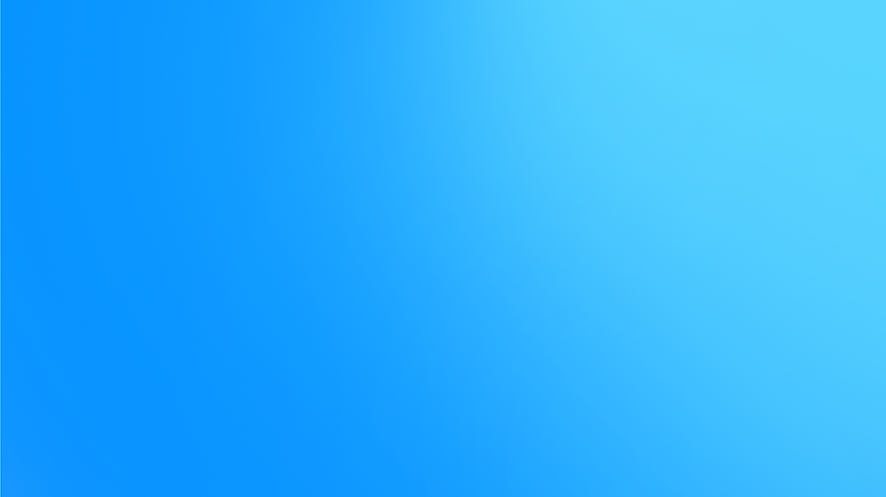 JUST_BLUE.png