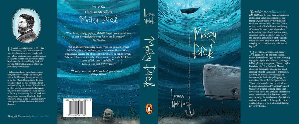 Moby Dick Book Jacket2.jpg