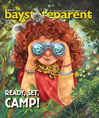 Baystate Parent Cover