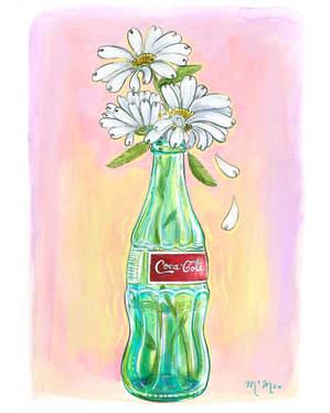 Kooky Cola_2.jpg