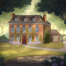 The Bennet House