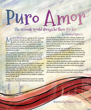 puroamor_3.jpg