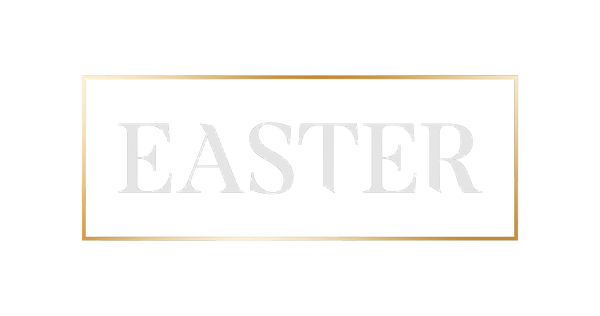 easter text.png