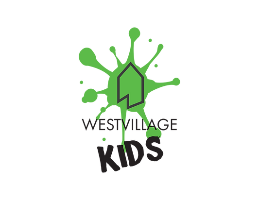 West Village Kids Logo.png