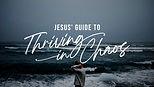 Gospel of Matthew V4.jpg