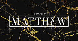 Gospel of Matthew V4.jpg