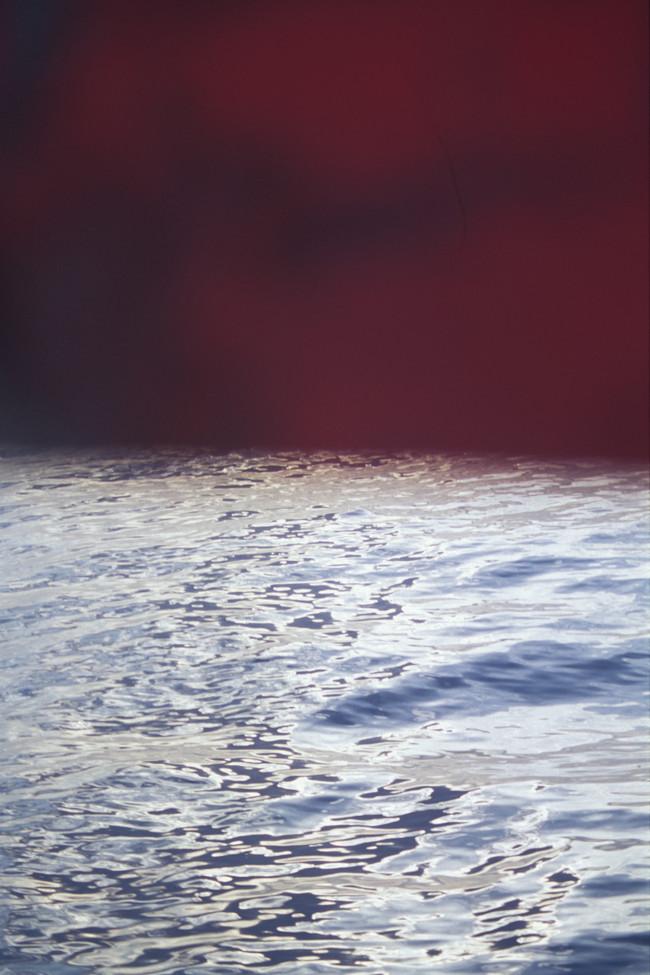Meeresresonanzen D 66