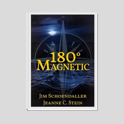 180-magnetic-teitelbaum-publishing-bestseller