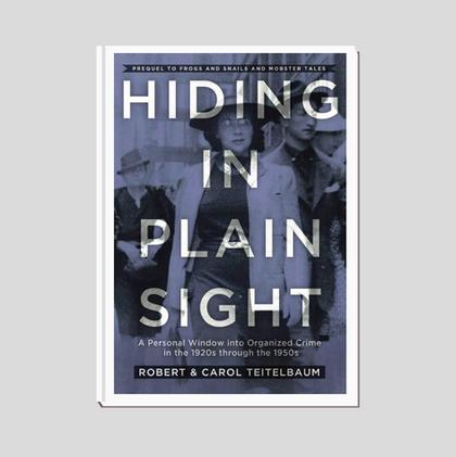 hiding-in-plain-sight-teitelbaum-publishing-bestseller