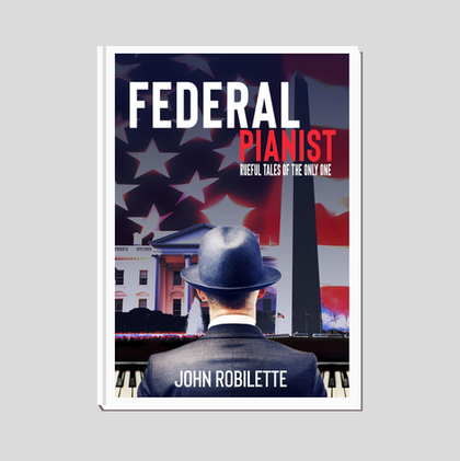Federal-pianist-Rueful-Tales-of-the-Only-One-teitelbaum-publishing-bestseller