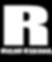 360 - Faux Realtor Logo Black.png