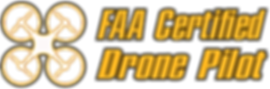 Drone Cert Black on Yellow white.png