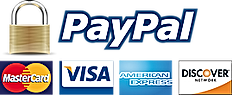 360 Real Estate Services, LLC - Paypal Account Payment Option