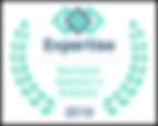 360 Real Estate Services, LLC - Best Home Inspectors of Bradenton Recognition