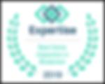 fl_bradenton_home-inspection_2019.png
