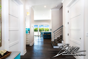 Foyer - Lonboat Key, Florida - 360 Real Estate Services, LLC - Photography