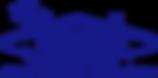 360 - 2019  - Logo 6 inch  fixed  Blue.p