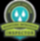 360 Real Estate Services, LLC - Moisture Intrusion Inspector Certification