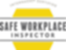 360 Real Estate Services, LLC - Safe Work Place Inspector