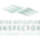 360 Real Estate Services, LLC -  Wind Mitigation Certification