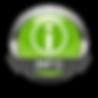 Radon, Mold, Mildew & Chinese Drywall Information - 360 Real Estate Services, LLC - Sarasota & Bradenton, Florida
