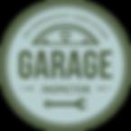 360 Real Estate Services, LLC - Garage Inspector Certification