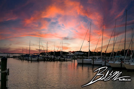 Marina Sunset Mel 2.jpg