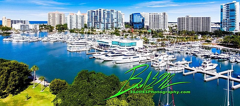 Stock Photos - 360 Real Estate Services, LLC - Bradenton & Sarasota, Florida  - HDR Aerial / Drone Photography