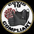 Covid%2019%20Complient%20Website%20Logo_