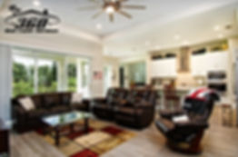 East Bradenton Florida Sample 1 LR.jpg