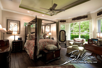 Master Bedroom - University, Florida - 360 Real Estate Services, LLC - Photography