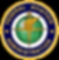 FAA Certified UAS Drone Pilot - 360 Real Estate Services, LLC - Sarasota & Bradenton, Florida