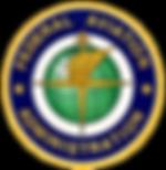 FAA Certified Drone Pilot - - 360 Real Estate Services, LLC - Sarasota & Bradenton, Florida