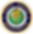 FAA Certified Drone Pilot - 360 Real Estate Services, LLC - Sarasota & Bradenton, Florida